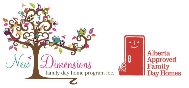 New Dimensions Approved Family Day Home Program – Red Deer Family Day Home